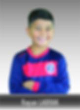 Rayan LABRAK.jpg