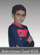 Abderrahmane Charaf RESFA.jpg