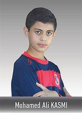 Mohamed Ali KASMI.jpg
