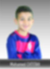 Mohamed CHTITAH.jpg