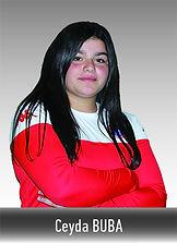 Ceyda BUBA.jpg