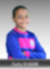Chafiq OUJAGHBI.jpg