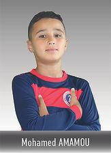 Mohamed AMAMOU.jpg