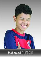 Mohamed GHEBRID.jpg