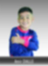 Amir DIALLO.jpg