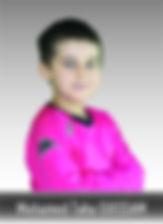 Mohamed Taha OUISSAM.jpg