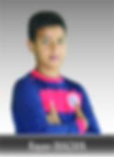 Rayan OUAZAYA.jpg