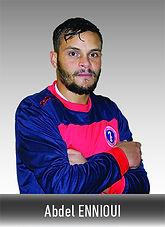 Abdel ENNIOUI.jpg