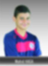 Wahid HAGA.jpg