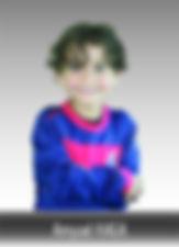Amyad HAGA.jpg