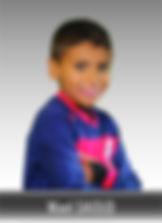 Wael SAIOUD.jpg