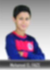 Mohamed EL FAIZE.jpg