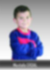 Mustafa ERDAL.jpg