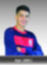 Adel JAMILI.jpg