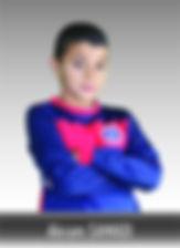 Akram SAMADI.jpg