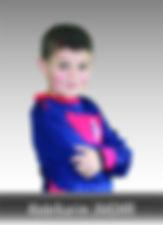 Abdelkarim JAADARI.jpg