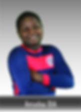 Amadou DIA.jpg