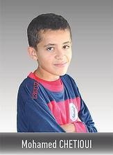 Mohamed CHETIOUI.jpg