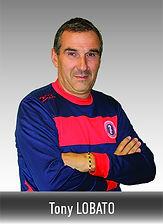 Tony LOBATO.jpg