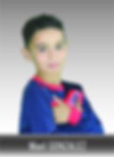 Wael GONZALEZ.jpg