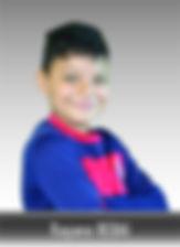 Rayane REBAI.jpg