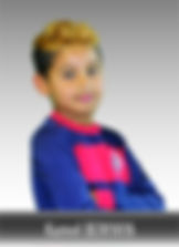 Kamel BENYAYA.jpg