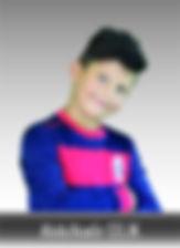 Abdulkadir CELIK.jpg