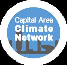 CACN Logo.png