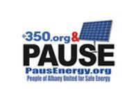 PAUSE_logo.001.jpeg
