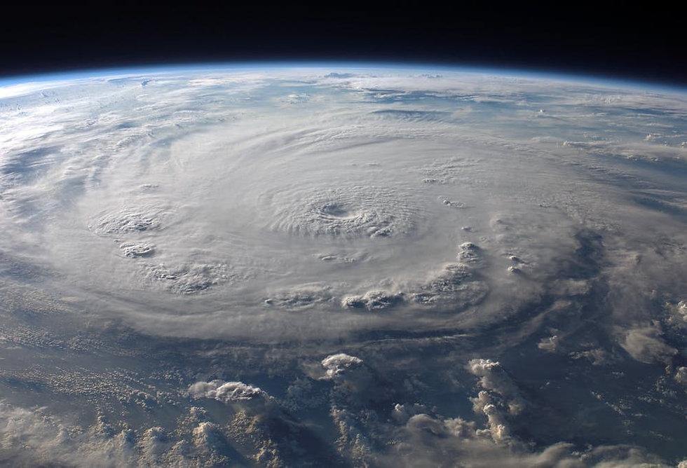 cold-front-warm-front-hurricane-felix-76