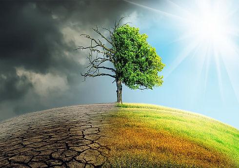 climatechange-blogresized-4.17.19.ae323e