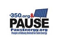 PAUSE_logo_edited.jpg