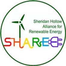 SHARE logo round.jpg