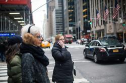 newyork_048