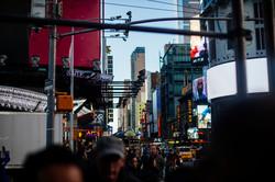 newyork_035