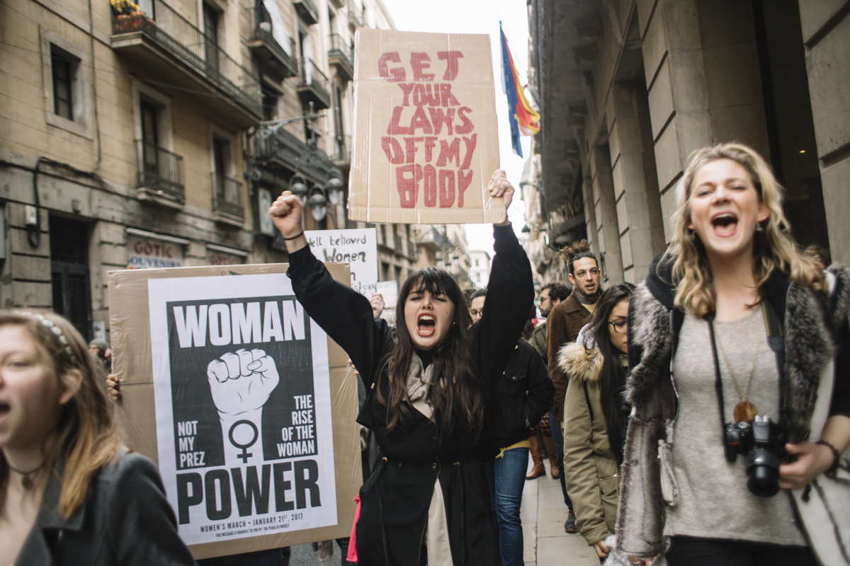 womensmarch_BCN_019