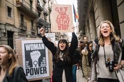 womensmarch_BCN_019