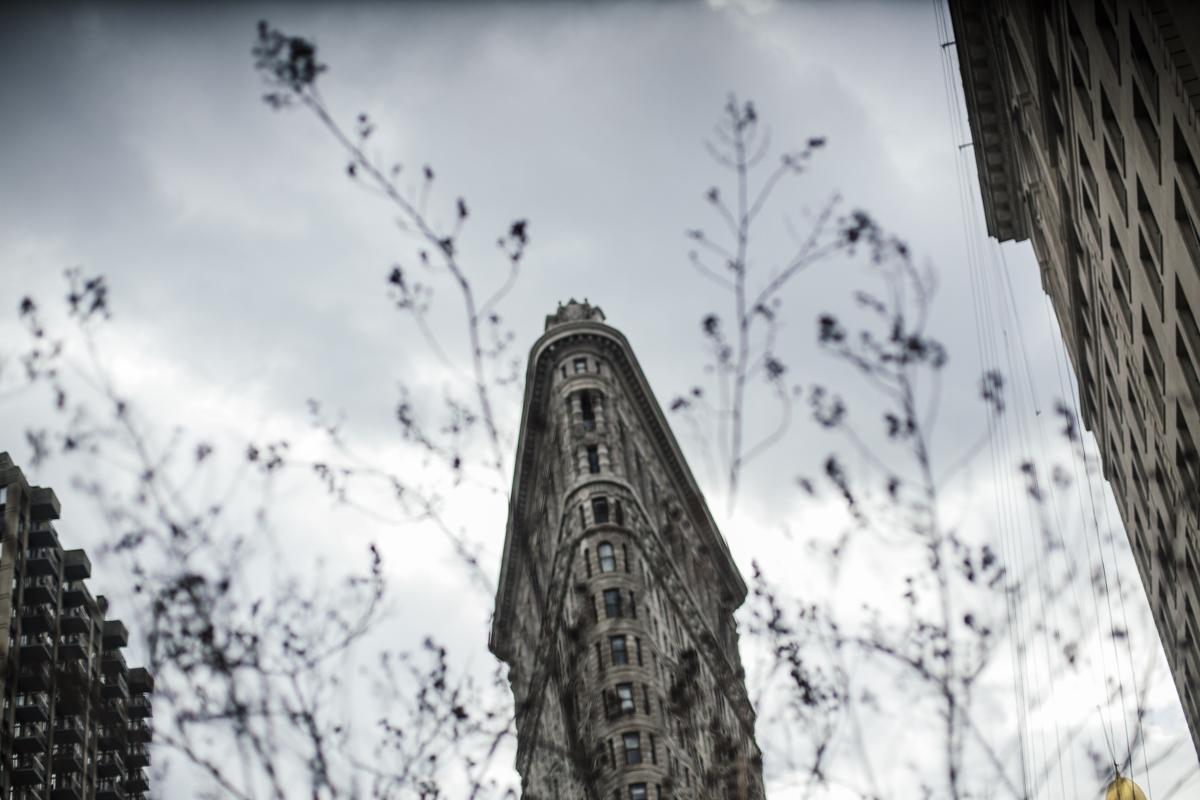 newyork_023
