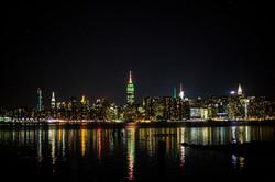 newyork_036