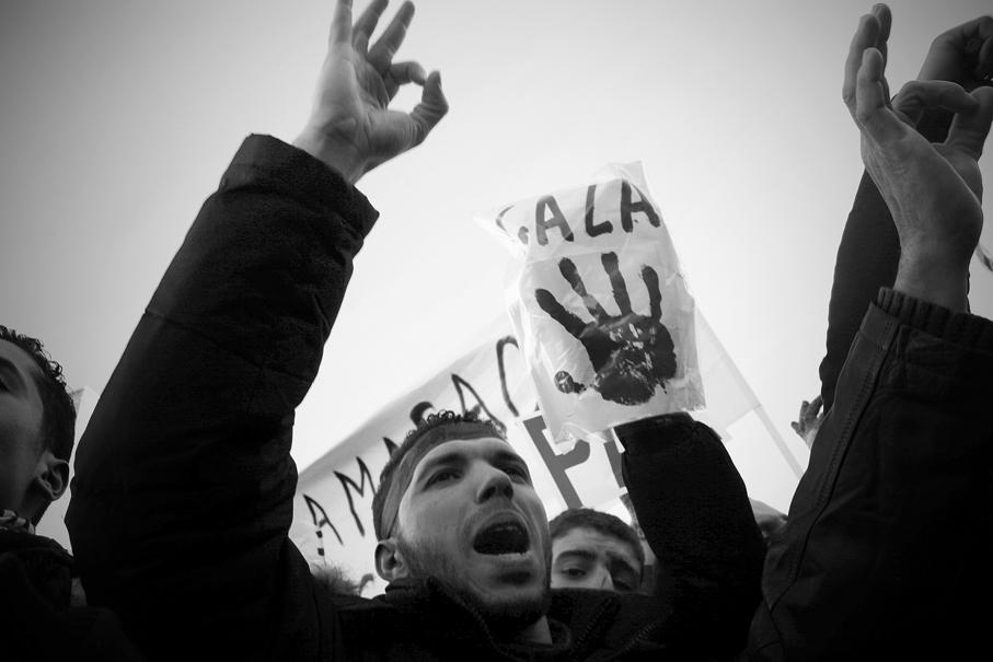 protestas3