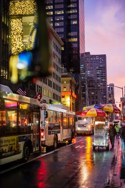 newyork_010