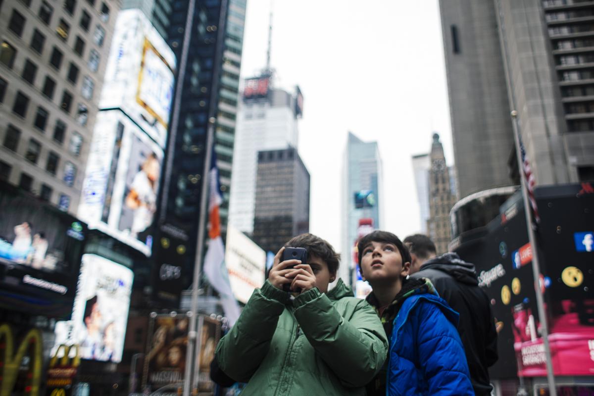 newyork_044