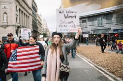 womensmarch_BCN_001