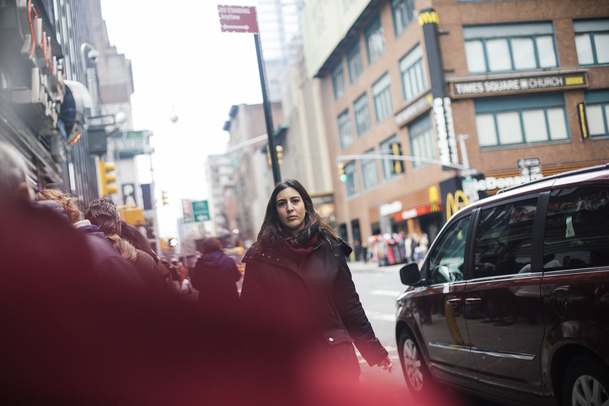 newyork_050