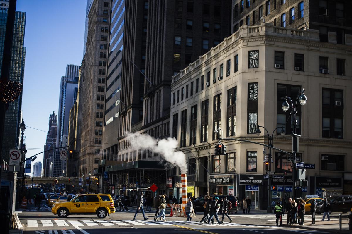 newyork_034