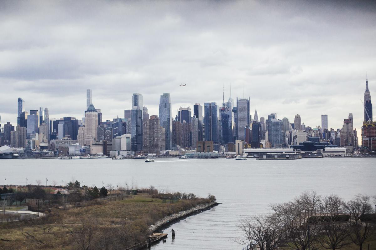 newyork_009