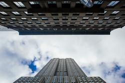 newyork_022