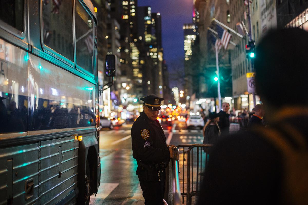 newyork_012