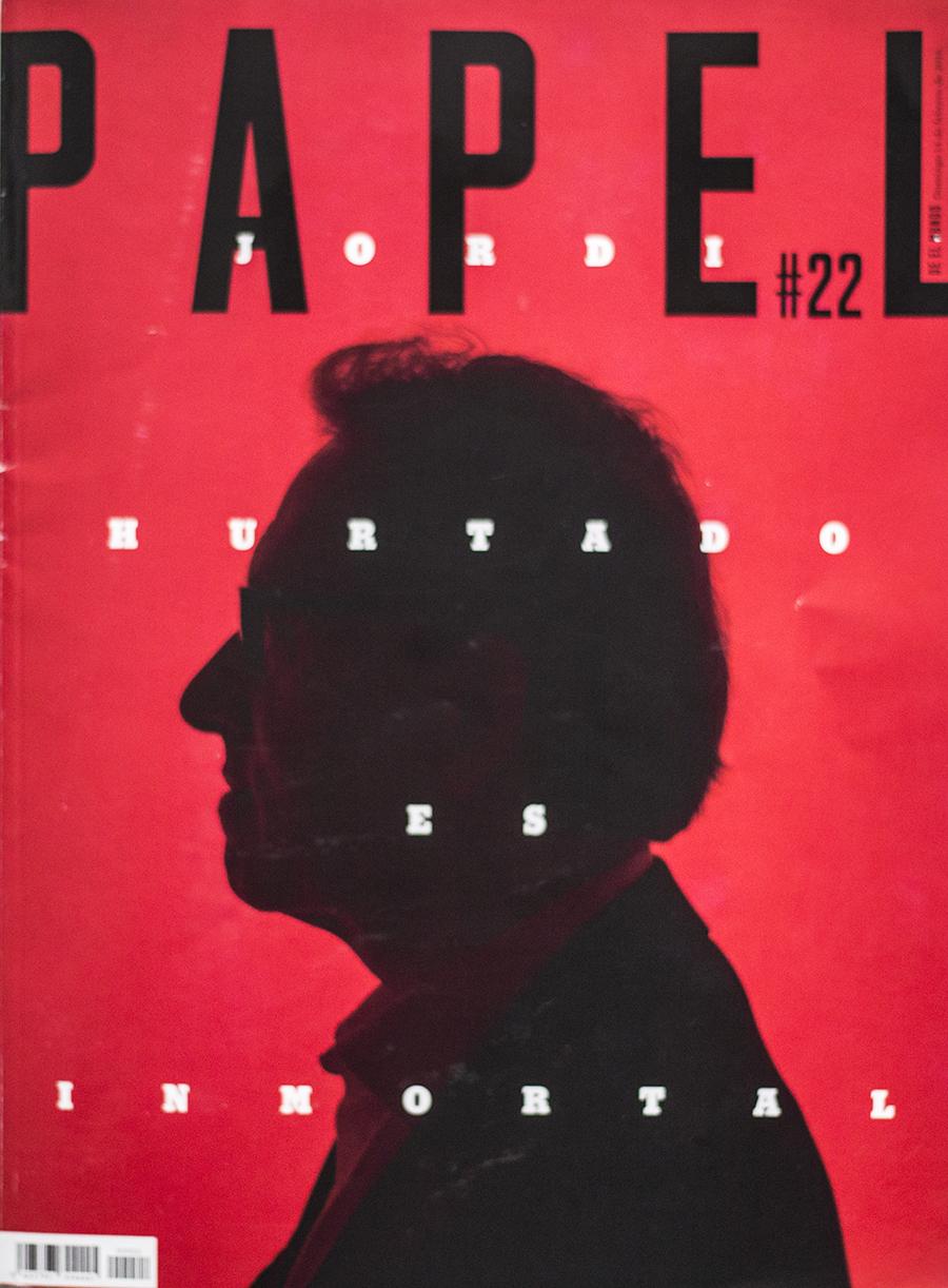 PORTADA_PAPEL