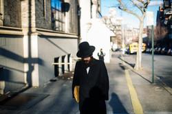 newyork_058